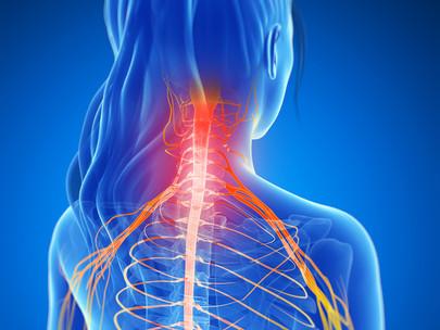 Рефлексотерапия при заболеваниях опорно-двигательного аппарата