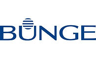 Bunge-Logo-900x550.jpg