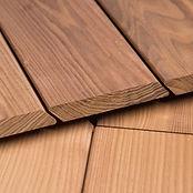 Kosoj-planken-term-328x328.jpg