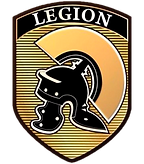 logo-asphalt.png