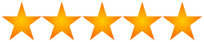 1200px-5_stars.svg.png