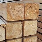brus-obreznoy-150x150x6000-mm.jpg