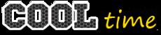 катание на квадроциклах москва