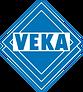 696px-Logo-veka.svg.png