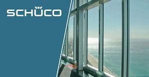 schuco-300x155.jpg