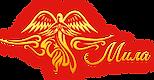 logo-1051419381.png