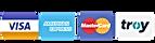creditcard-1.png