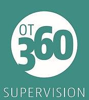 OT360 Professional Supervision