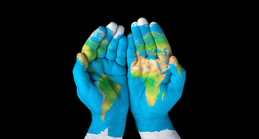 The global community for occupational therapy.jpg
