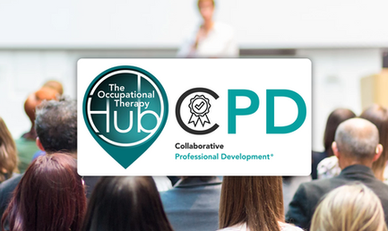 Hub CPD