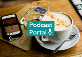 Podcast Portal 2.0 (image + text).png