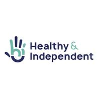 Healthy & Independent