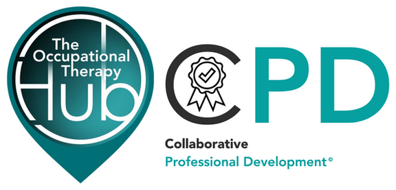 Hub CPD logo.png