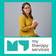 My Therapy Services