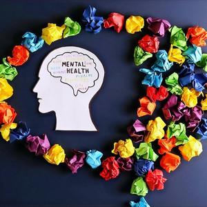 Case study   OT and Community Mental Health