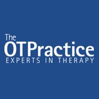 The OT Practice