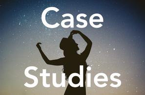 Case Studies (image + text).png