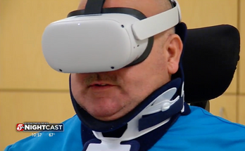 How virtual reality therapy is helping brain and spinal cord injured patients heal.png