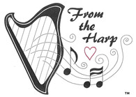 From the Harp