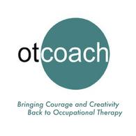 OTCoach