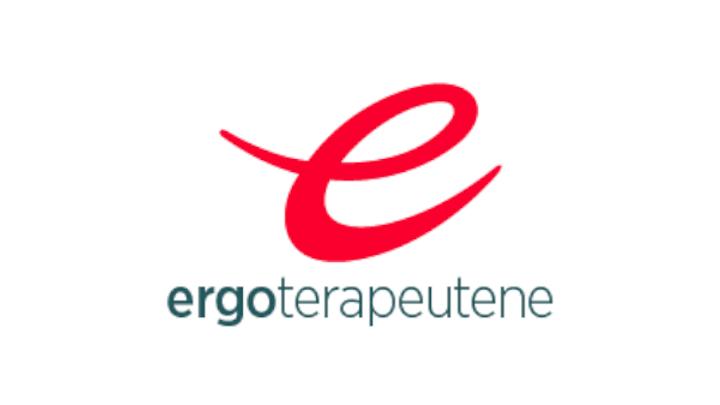 Norsk fagkongress i ergoterapi