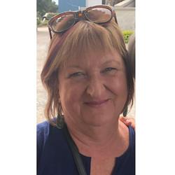 Debbie Mazar