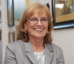 Diane Tomkins Clark