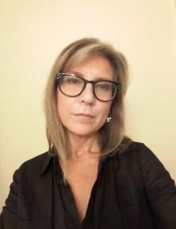 Kriste Latouf