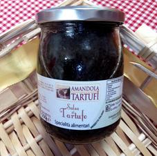 salsa al tartufo