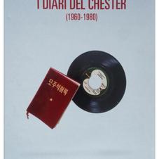 I diari del Chester - Umberto Silvestri