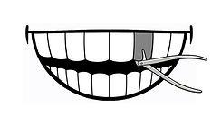 Стоматологическая хирургия в клинике Лечим зубы Москва