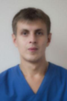 Маштаков Андрей Павлович