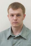 Пресняков Кирилл Александрович