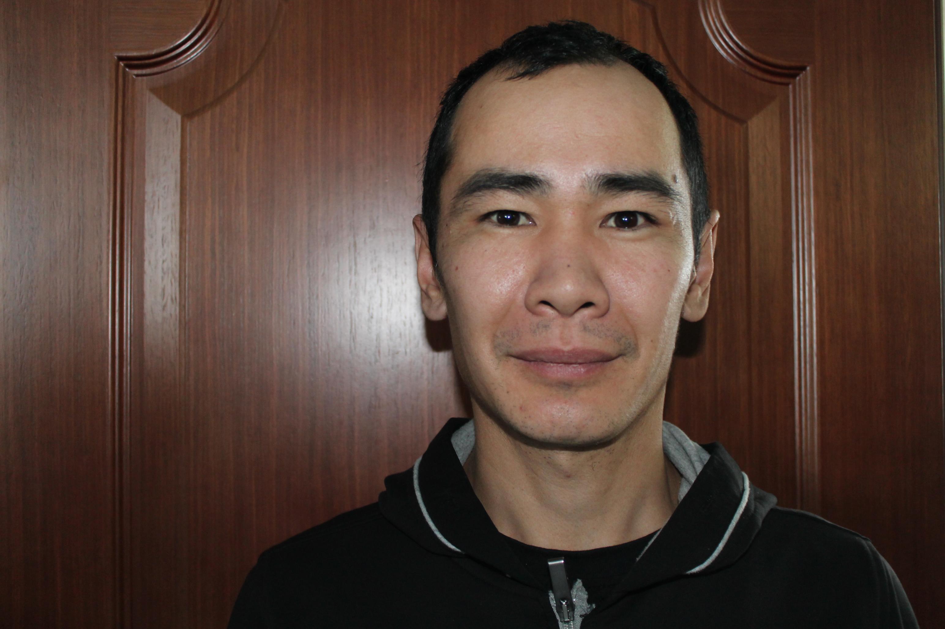 Ширяев Василий,студент группы ЭМС-3