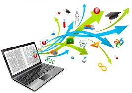 Платформа «Цифровой колледж» поможет студентам колледжей в дистанционном обучении.