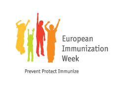 Европейская неделя иммунизации в Якутском промышленном техникуме