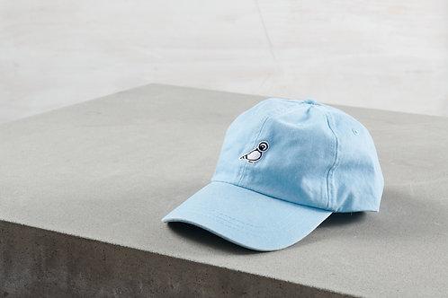 Coalesce Dad Hat