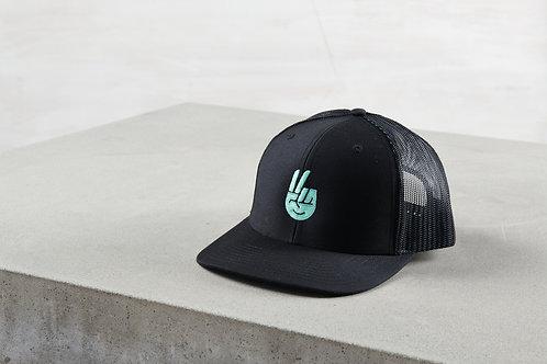 Good Folk Trucker Hat