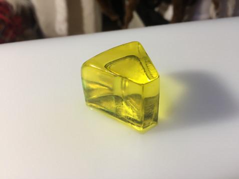 Al yellow