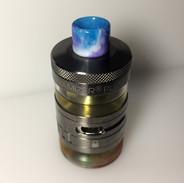 aromamizer plus 30mm