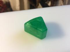 Px emerald