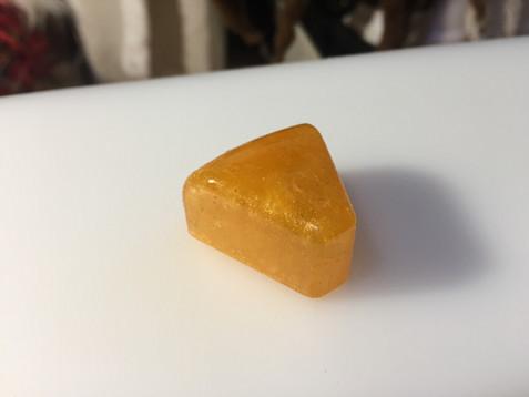 Px pumpkin