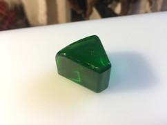 Hc mint green