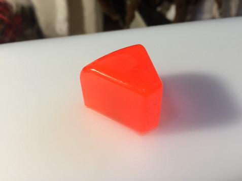 Al flo red