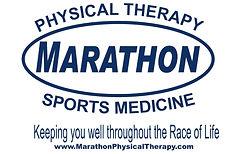 MarathonPT.jpg