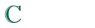 Courtney_CPA_PC_White_Logo_Vs2.png