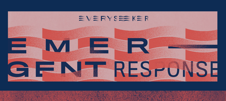 Everyseeker Emergent Response 2020