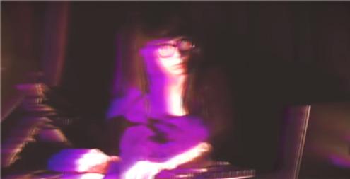 VIDEO Ferrara Sotto Le Stelle x Isolation Portrait 2020