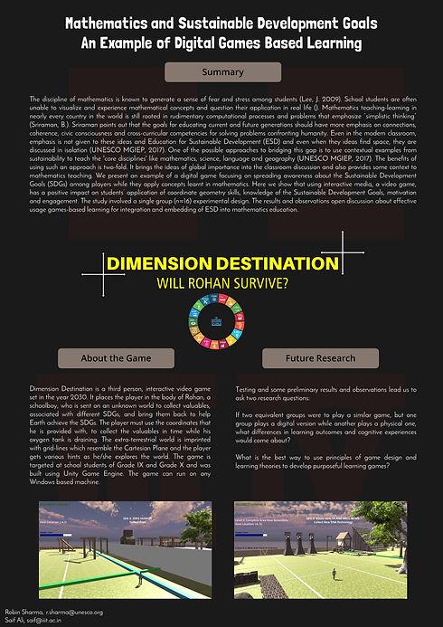 DD Poster Math + SDGs.jpg