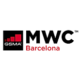 MWC.png